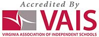 Virginia Association of Independent Schools