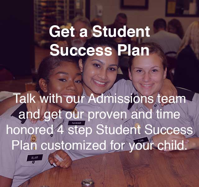 get-a-student-success-plan