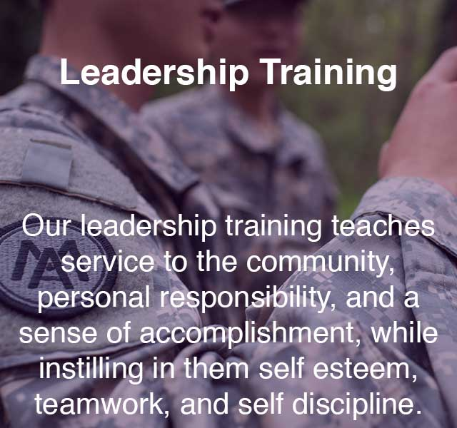 leadership-training-img