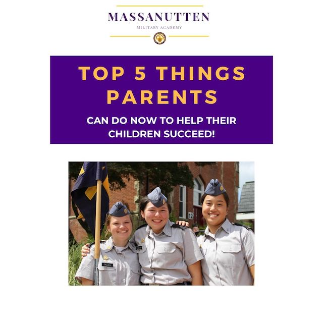 Image Top 5 Things Parents (1)